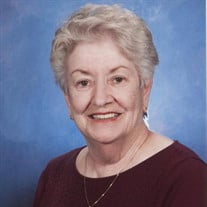 Sheila Marie Duarte
