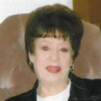 J. Yvonne Lester