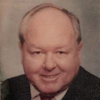 Thomas R. Karins