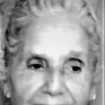 Carmela Martinez Ortiz