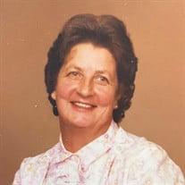 Ruby Carol Pearson Riggs