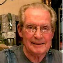 Gary Franklin Gunter
