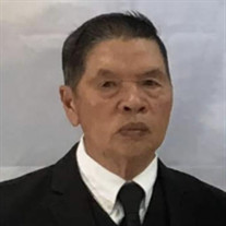 Ngo Van Vu