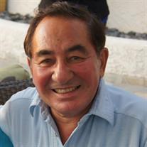 Eduardo Gabriel da Silva