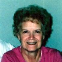 Mrs. Patricia A. Watts