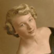 Barbara A. Deem