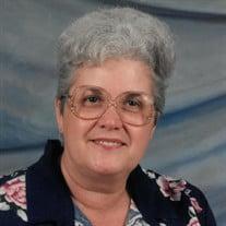 Peggy Sue Iler