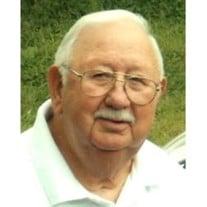 Robert F. Lickfeld Jr.