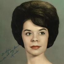 Linda Kay Reid