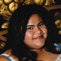 Graciela Ruth Valenzuela