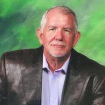 Michael Glenn Thompson