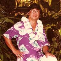 Richard W. Chow