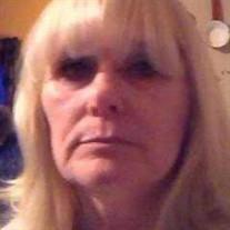 Barbara Ellen Ledsome