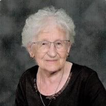 Catherine B. Lesandrini