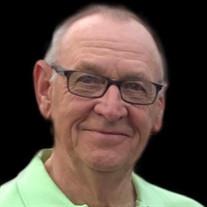 Dennis L. Smeltz