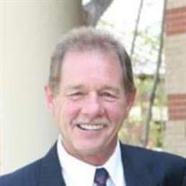 Warren Earl Toler