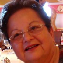 Elba Rodriguez
