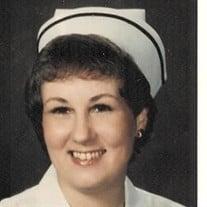 Marilyn L. Goldbach
