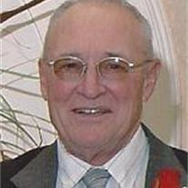 Jerry Lamb