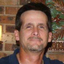 Mr. Michael Landon Graham
