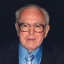 John Peter Kruger