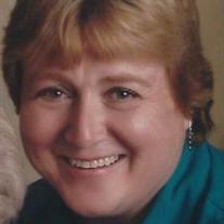 Debra K. Weber