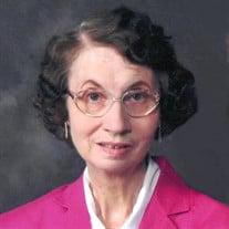 Dana Kay Gray