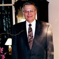 "Robert ""Bob"" Raymond Hayes"