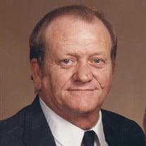 Mr. Ray Woodall