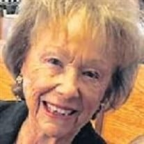 Mary E. Raila