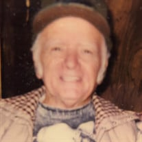 Mr. Bobby Ray Kerby