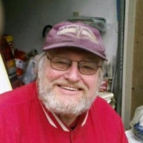 Samuel Blackwell Chilton Jr.