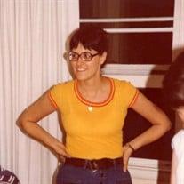 Helen M. Seguin