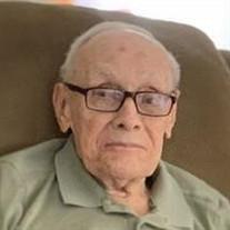Edward A. Kurzeja