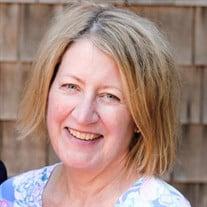 Lynn Elizabeth Calhoun