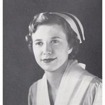 Phyllis Bernice Haun