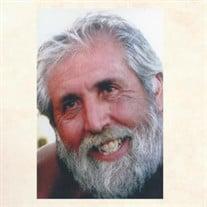 Jim Medeiros