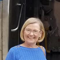 Angela S. Howard