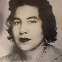 Beatrice E. Howard