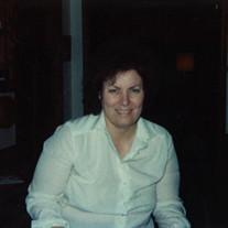 Anna Marie Nelson