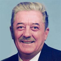 Johnny Gregg