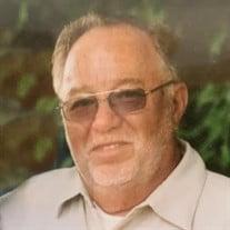 Eugene J. Gargon