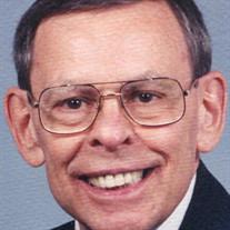 Kenneth Steven Shores