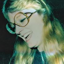 Janice Lynn Zwirtz