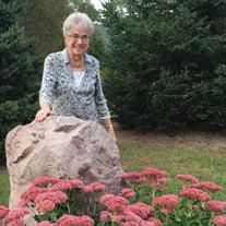 Joyce R. Koehler-Salmon