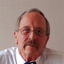 Gerald L Dumas