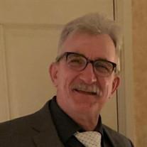 Rickey W. Moore