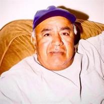 Joseph Edward Estrada