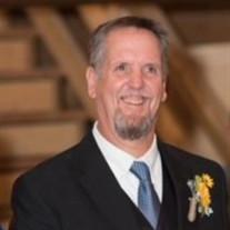 Philip A. Rieman
