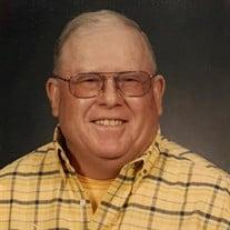 Eddie J. Hines